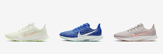 new products 25787 e3588 Running Shoes. Nike.com