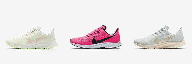 a5d2f47608 Women's Shoes. Nike.com IN.