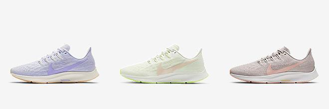 398fa490 Nike Zoom Gravity. Damskie buty do biegania. 399 zł. Prev
