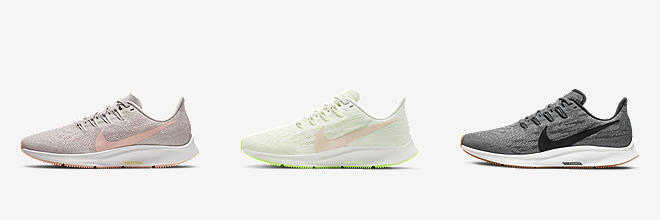 a4273bbe4db70 Women's Products. Nike.com