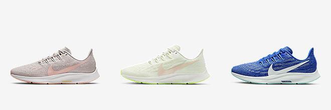 super popular 22301 806bf Women s Nike Flywire Shoes (16)