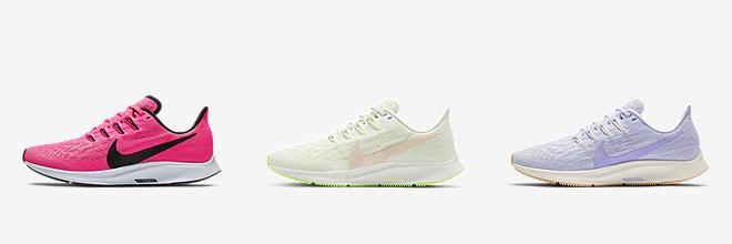 c876e2ac46 Running Shoes. Nike.com UK.