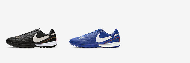 99afed832f8ff Tiempo Cleats & Shoes. Nike.com