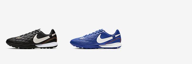 new product 58794 4d7d4 Men s Turf Soccer Shoes. Nike.com