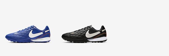 83d437e9c41b Men s Lunar Shoes. Nike.com