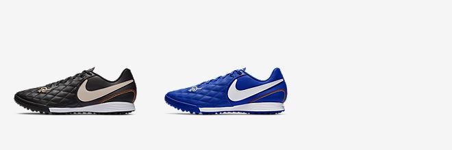 nike tiempox legend vii academy 10r tf chaussure de football pour surface synthétique