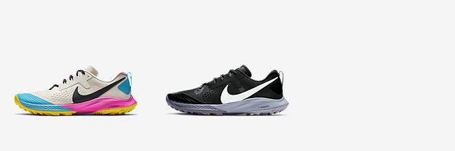 2 Colori. Nike Air Zoom Wildhorse 5. Scarpa da running - Uomo. 121 €. Prev a1d47ee4e92