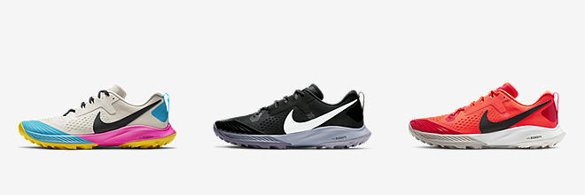 0108a6e89e7a7 Men s Running Shoes. Nike.com