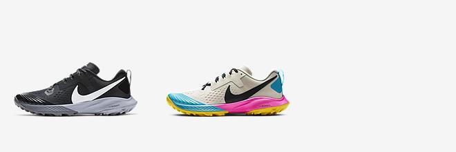 size 40 b9a60 76750 Nike Air Zoom Pegasus 35 FlyEase. Damen-Laufschuh. 120 €. Prev