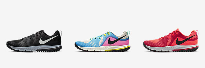 c37a5ac08016 Neutral Running Shoes. Nike.com