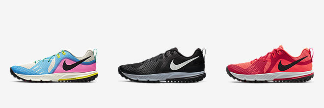 the latest dfa71 7653e Nike Air Zoom Terra Kiger 5. Men s Running Shoe.  130. Prev. Next