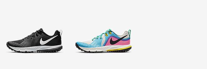 c0608e537213b Running Shoes. Nike.com