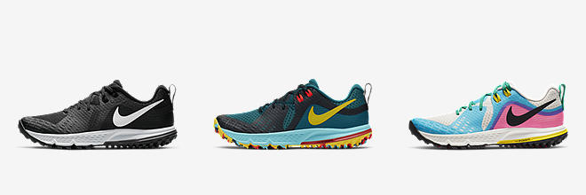 fff88e84 Nike Air Zoom Terra Kiger 5. Løpesko til dame. 1 399 kr. Prev. Next