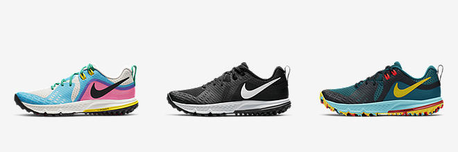 8dd6bb6a Calzado de running para mujer. Nike.com MX.