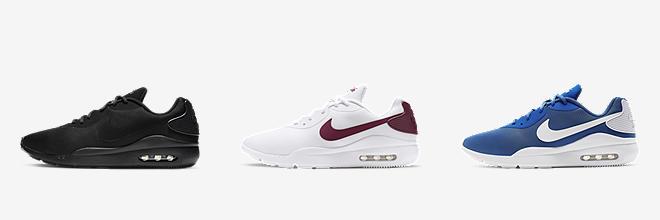 44d5da41caa5 Men s New Shoes. Nike.com