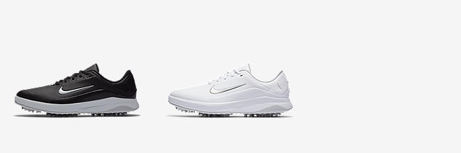 ca031ee0c790 Wide Shoes. Nike.com