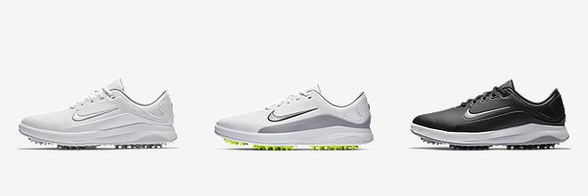 pretty nice 8e4a2 90107 Nike Roshe G. Mens Golf Shoe. 80. Prev