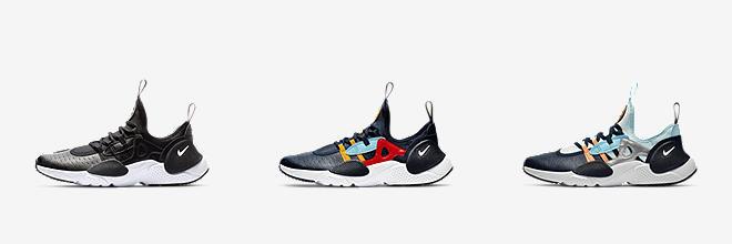 Nike Huarache Extreme. Little Kids  Shoe.  70. Prev d0915a834