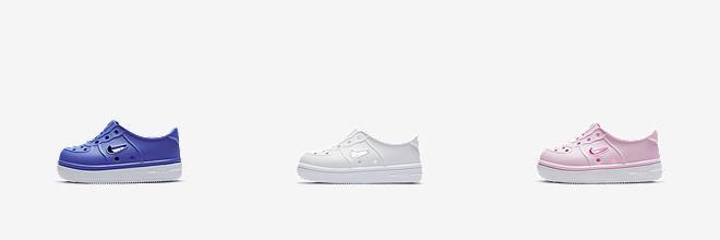 692aff7986bdb Prev. Next. 3 coloris. Nike Foam Force 1. Chaussure pour Bébé Petit enfant