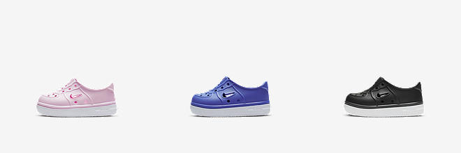 online store 6af0d d2a6a Air Force 1 Shoes. Nike.com IN.