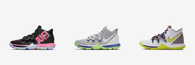 official photos 6b13c 7eb8a Girls  Basketball Shoes (37)