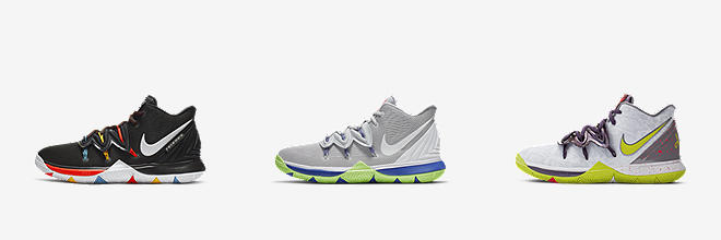 6ad60bed8b2e Kids  Basketball Shoes. Nike.com