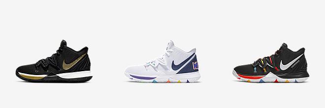 6942a21e21 Kids' New Releases. Nike.com