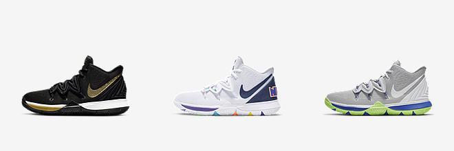 new arrivals f330f da36a Boys  Basketball Shoes. Nike.com