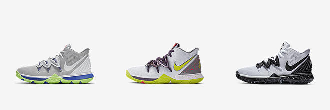 939cfd3d98bc Boys  Basketball Shoes (53). Inspired by the game s biggest names