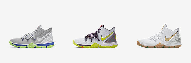 1df207cb894 Kids  Basketball Shoes. Nike.com