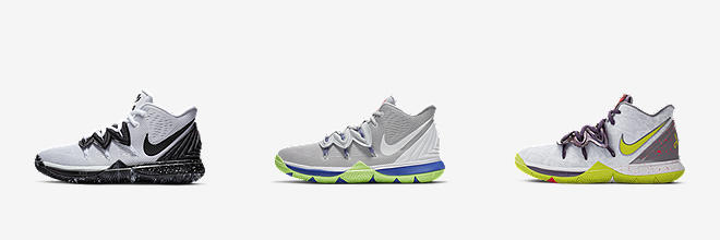 d34112e17bc3 Kids  Basketball Shoes. Nike.com