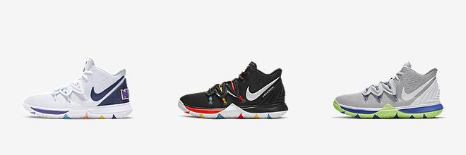 huge discount dfd77 89a8c Kyrie Irving Shoes. Nike.com