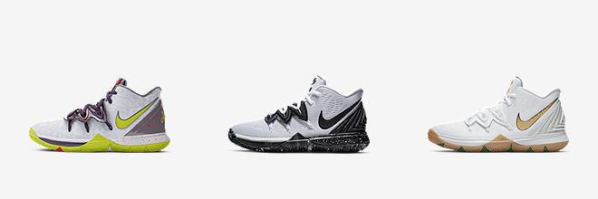 5b89d74e302c Boys  Shoes. Nike.com