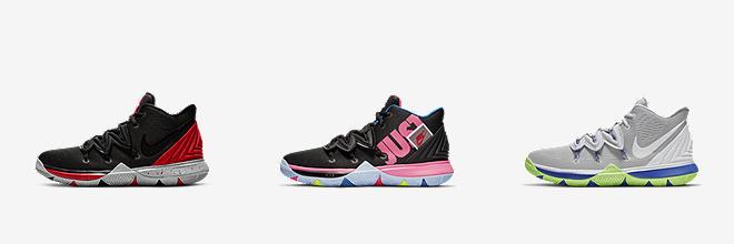 save off 3e858 5f2aa Men s Basketball Shoes   Trainers. Nike.com SG.