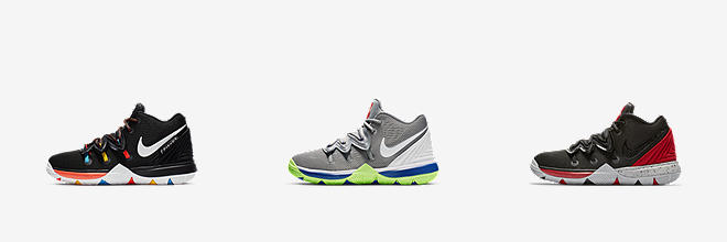 buy online 84dfc aa767 Kids  Shoes. Nike.com