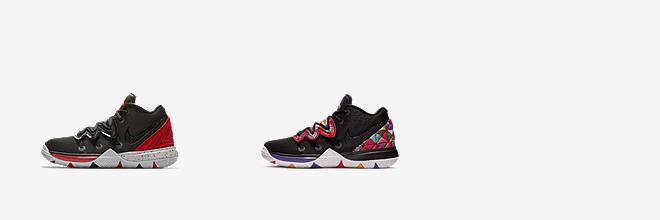 quality design 58af9 d403a Big Kids  Basketball Shoe.  120  89.97. Prev