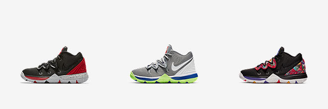 1ecdefd46efe Kyrie 5. Big Kids  Shoe.  110. Prev