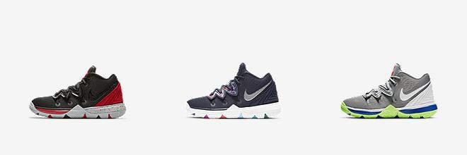 e14fcfaed2ae Kids  Kyrie Irving. Nike.com