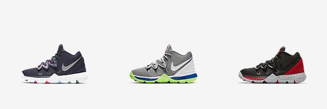 5da74ddaf789 Basketball Shoes. Nike.com