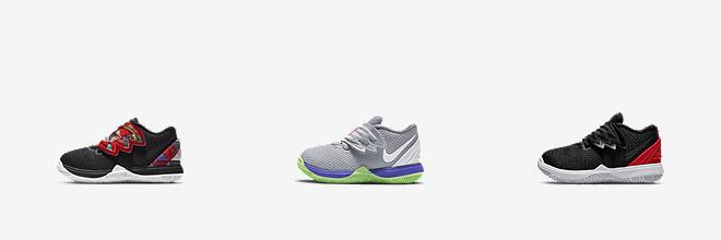 new arrival a2eca d3fd8 Kyrie Irving Jerseys, Shirts & Gear. Nike.com