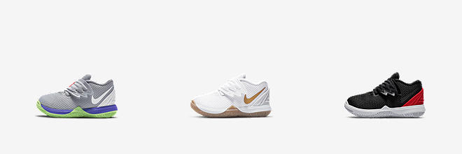 55a9cb2d5443 Kyrie Irving Shoes. Nike.com