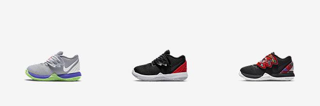 sale retailer cc036 6755b Baby & Toddler Boys' Basketball. Nike.com