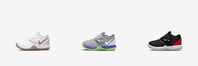b7a93e97f4fd Baby   Toddler Products. Nike.com