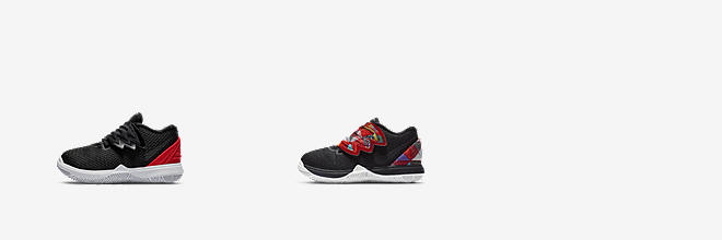 6e0cfd07cef6 Nike Force 1 Now. Infant Toddler Shoe.  50  39.97. Prev