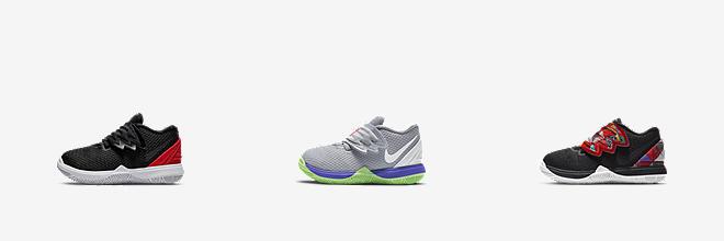 e2997c2080 Kyrie 5. Little Kids' Shoe. $80 $70.97. Prev