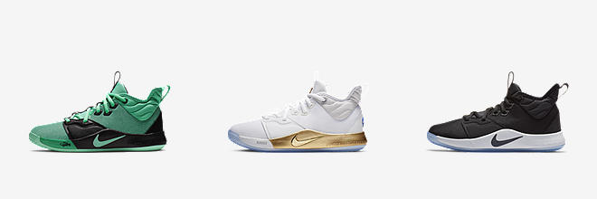27c84c29a66 PG 2.5. Big Kids  Basketball Shoe.  90. Prev