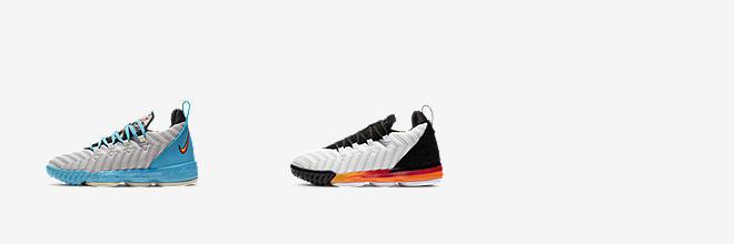 best service 63dce d9d70 LeBron James Shoes. Nike.com