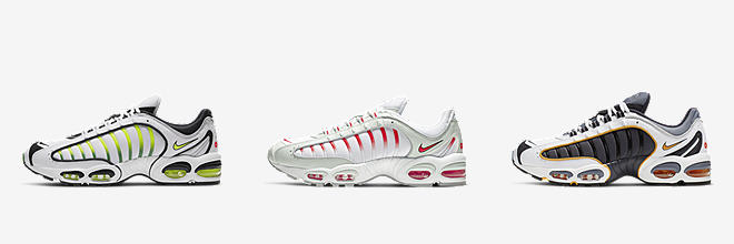 197a607184 Prev. Next. 3 Colours. Nike Air Max Tailwind IV