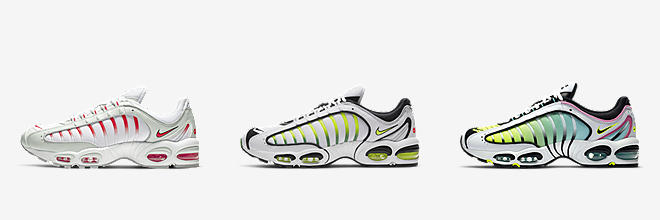 new concept bc17a a0078 Next. 6 Colours. Nike Air Max Tailwind IV