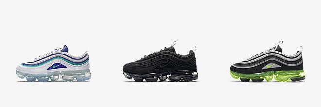 ... quality eb64f d1655 Boys Shoes (314) ...